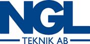 NGL Teknik AB