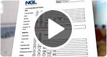 Vattenbesparing och energieffektivisering med NGL Teknik