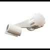Vattenbesparing och energieffektiv 203/1E - Glidled för befintlig duschstång