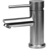 842 - NGL Stainless – Rostfri / blyfri tvättställsblandare