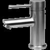 Vattenbesparing och energieffektiv 842 - NGL Stainless – Rostfri / blyfri tvättställsblandare