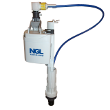510 - NGL Unifloat