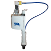 Vattenbesparing och energieffektiv 510 - NGL Unifloat