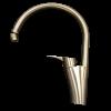 Vattenbesparing och energieffektiv 838wd - NGL Stainless - Rostfri/blyfri köksblandare