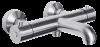 Vattenbesparing och energieffektiv 861 - NGL Stainless - Badkarsblandare, c/c 150-160