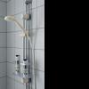 Vattenbesparing och energieffektiv 1404/2 - Komplett duschset