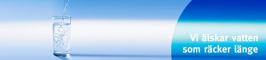 NGL-Teknik AB Glas